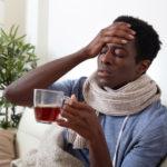Remèdes contre la grippe