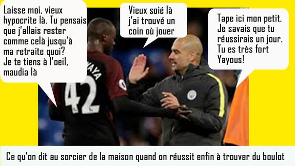 Yaya-Touré buzz