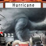 Hurricane le film