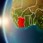 Côte d'Ivoire prêt bancaire