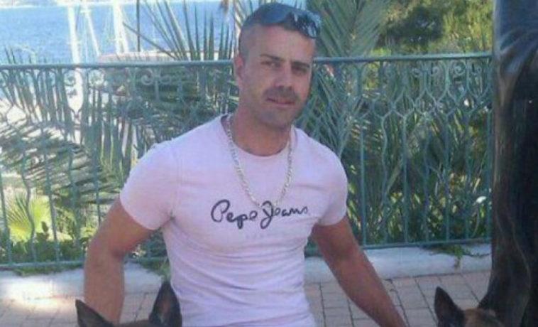 Affaire Lelandais : le meurtrier de Maëlys