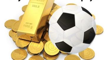10 joueurs les plus riches