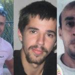 Lelandais : disparition de Morin et Hamadou