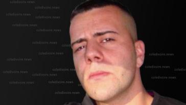 Lelandais : meurtre Christophe Morin