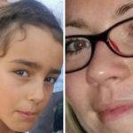 Lien entre Affaire Maelys et Alexia Daval