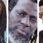 Artistes Ivoirien Facebook