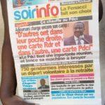 Soir info-journal-du16-03-2018