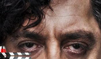 Escobar le film