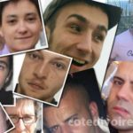 Nordahl Lelandais : enquête des disparitions