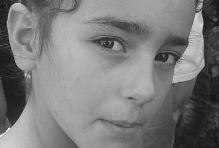 Maëlys Araujo meurtre