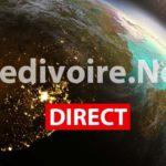 Actualité et News en live