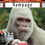 Rampage film