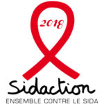 Sidaction 2018