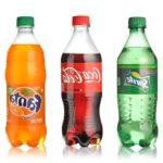 Les Sodas santé néfaste