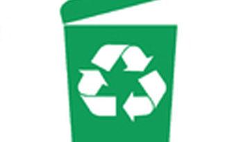 Transformation déchets
