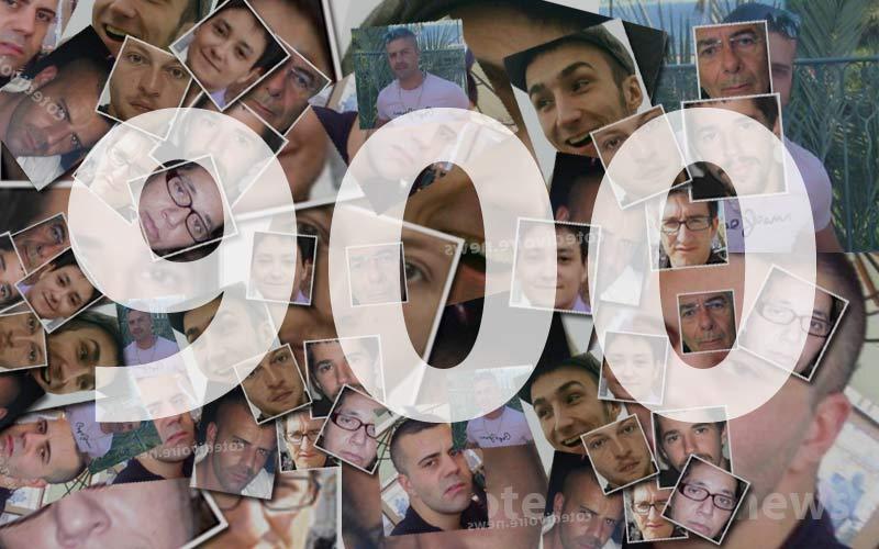 900 dossiers ré-ouvert Lelandais
