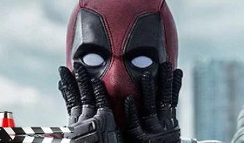 Deadpool deux sortie