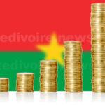 Croissance Burkina-Faso