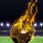 Dix meilleurs joueurs foot francais