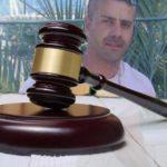 Lelandais : la justice enquête