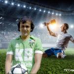 Dix meilleurs joueurs de foot de l'Equipe de France
