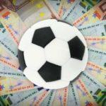 Salaire footballeur africains et d'Afrique