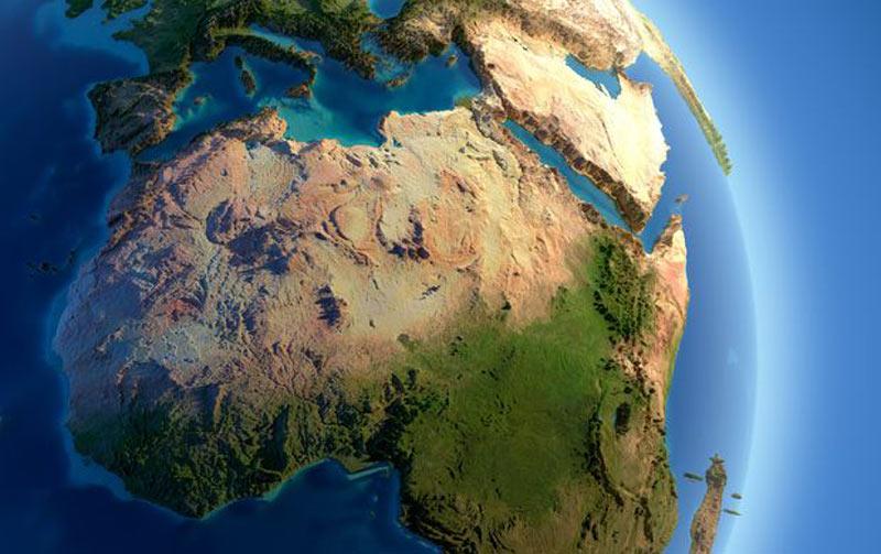 Actualité d'Afrique de l'Ouest
