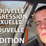 Agression sexuelle Lelandais audition