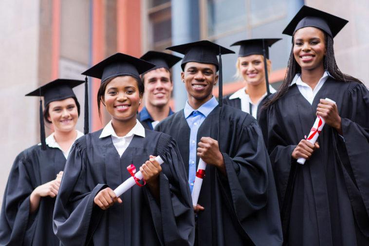 écoles et universités Afrique et africaine de l'Oues
