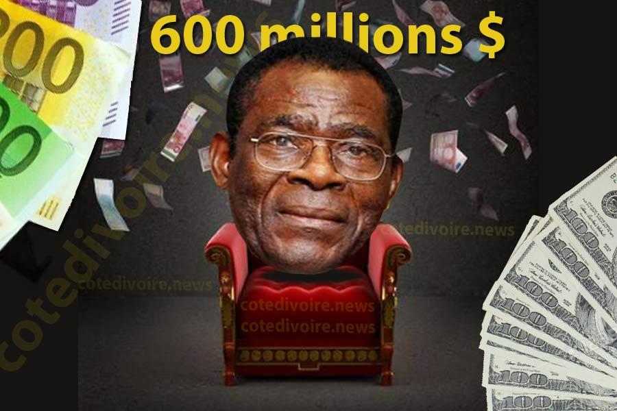 Teodoro Mbasongo top2