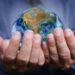 Actu changement climatique