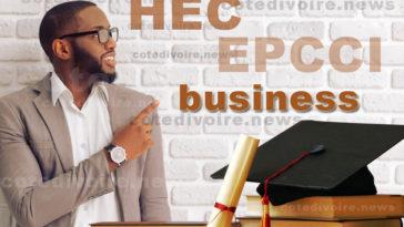 Liste des écoles de commerce en Côte d'Ivoire