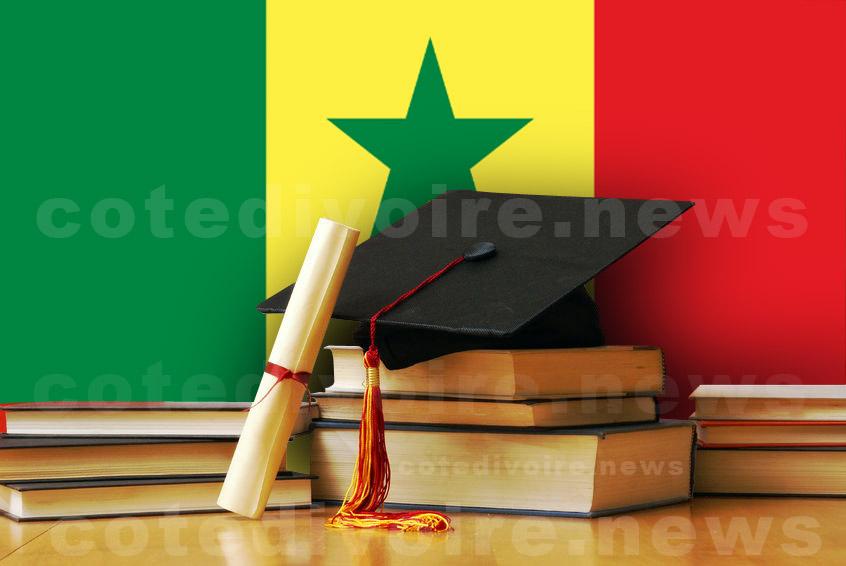 écoles privées Dakar