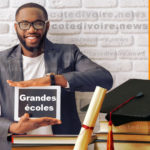 Grandes écoles Abidjan et Bouaké