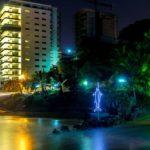 Meilleurs Hôtels Dakar