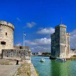 Ville la Rochelle
