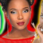 Les Chanteuses africaines du moment