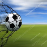 football actu Résultat