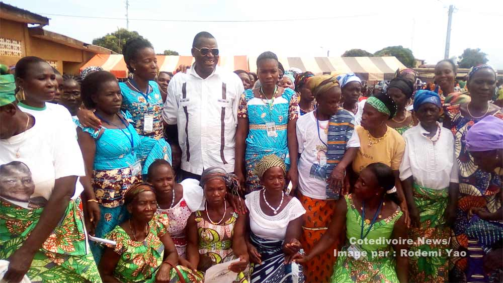 Jean Kouassi Abonouan fan
