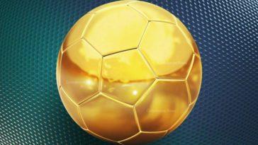 Les nominés du Ballon d'Or 2018