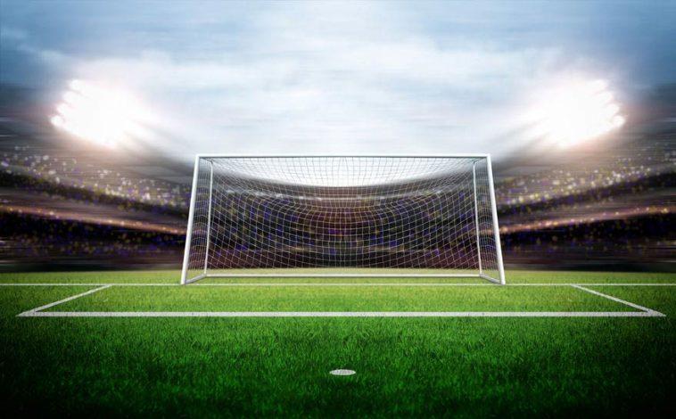 Classement Fifa Afrique