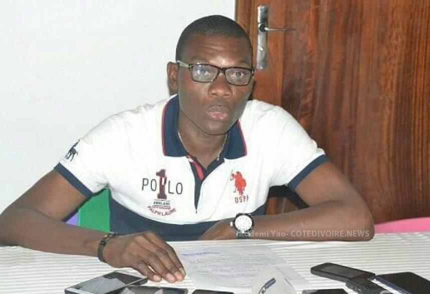 Municipale 2018 Côte d'Ivoir