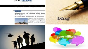 Blog Opex360