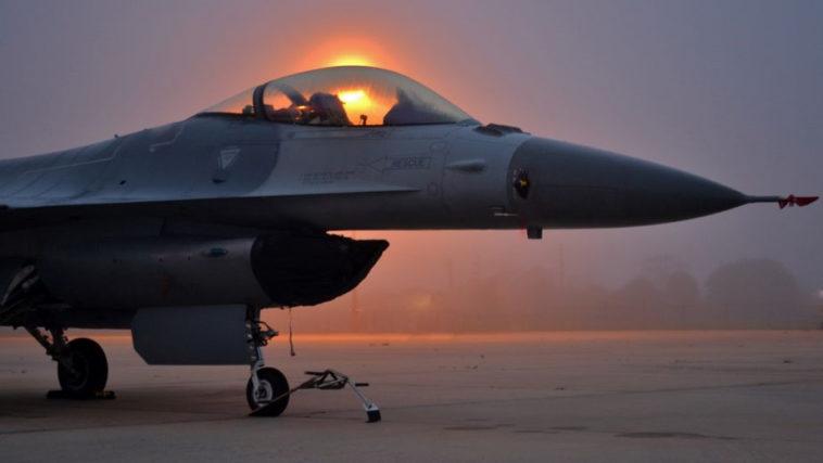 Afrique : Les grandes puissances militaires