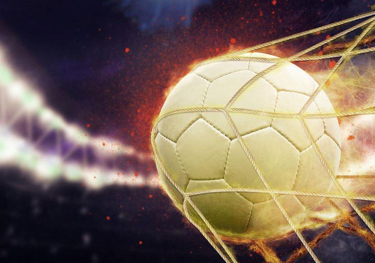 Ballon d'Or 2018 Varane