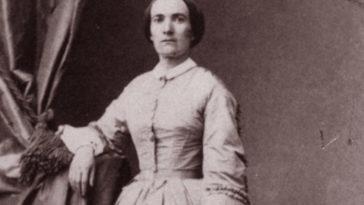 Julie-Victoire Daubie