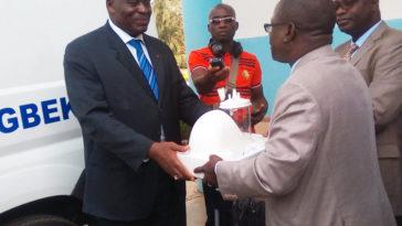 Bouaké :Jean-Kouassi Abonouan