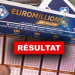Tirage Euromillion 18 12 18