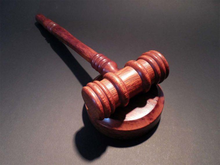 La cour suprême Côte d'Ivoire