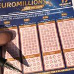 Tirage euro 19 01 2019